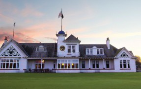 The Amateur Championship 2015
