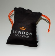 GoodyBags Example